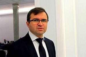 PiS stracił większość w Sejmie. Posłowie koalicji z Warmii i Mazur spokojni o rząd