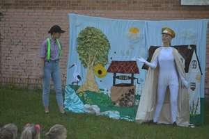 W Szkole Podstawowej w Kruszewcu dbają o postawę proekologiczną