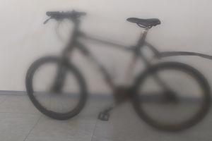 Zgubiłeś rower w Olsztynie? Czeka na Ciebie w Biurze Rzeczy Znalezionych