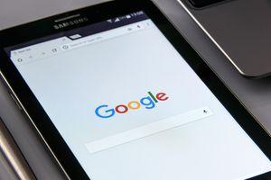 Jak naprawić Google na smartfonie? Duża awaria popularnej aplikacji