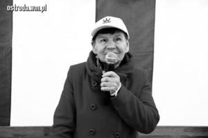 Nie żyje Krystyna Chojnowska-Liskiewicz, Pierwsza Dama Oceanów