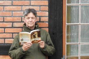 Paweł Jaszczuk: Czasem mam ochotę się wylogować