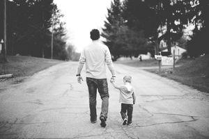 KOBIECYM OKIEM: Moje pomysły na prezenty z okazji Dnia Ojca [FELIETON]