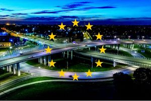 Miliardy euro dla miast i regionów