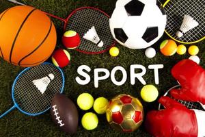 Można już składać wnioski o stypendium sportowe
