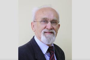 Stefan Gurzyński (1939-2015) – muzyk, artysta, wielki człowiek… [archiwalne zdjęcia]