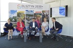 Po co nam strategia rozwoju miasta?