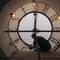 Co kryje zegar na ratuszowej wieży w Olsztynie? [VIDEO]
