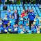 Akademia Jezioraka zorganizowała piłkarski Dzień Dziecka [zdjęcia]