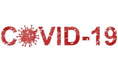 W UE zaczyna obowiązywać unijne cyfrowe zaświadczenie COVID