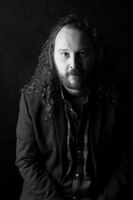 Piotr Szauer, redaktor naczelny radia UWM FM