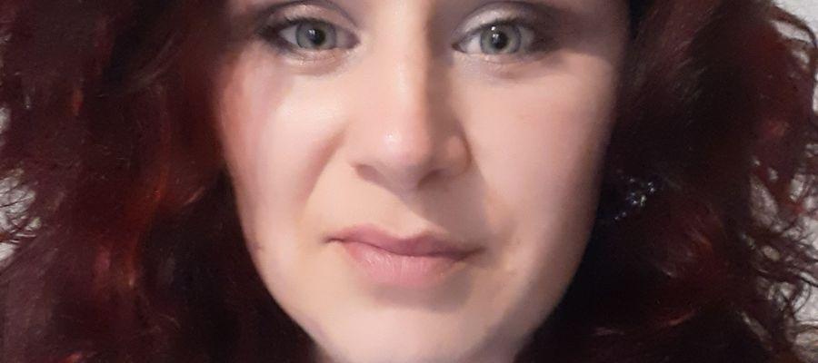 Dziewczyna Lata 2021: Agnieszka Józefowicz
