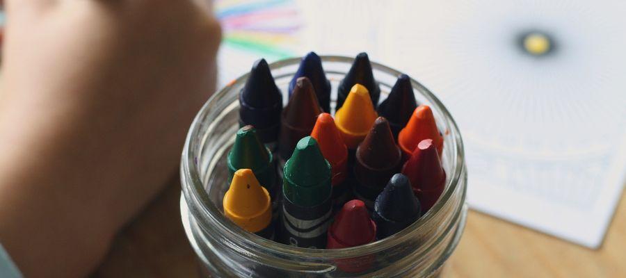 Pracownicy ZUS pomogą złożyć wniosek o wyprawkę szkolną