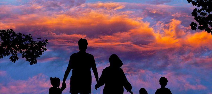 Już niebawem wakacje, a dzieci muszą mieć zapewnioną opiekę