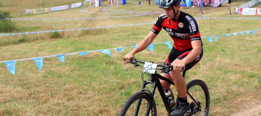 Program rowerowych imprez, organizowanych przez Miejski Ośrodek Sportu i Rekreacji w Elblągu, cyklicznie się wzbogaca