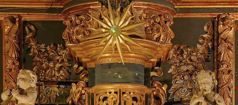 Już 26 czerwca we Fromborku znów rozbrzmią organy