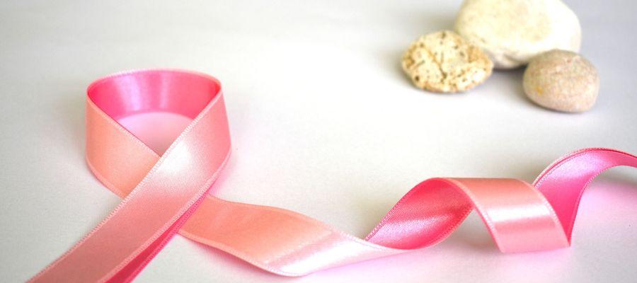 Bezpłatna mammografia w Górowie Iławeckim