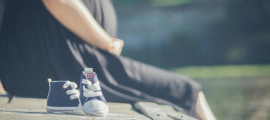 Dla wielu par in vitro jest jedyną szansą na posiadanie dziecka.