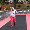 SUSZ TRIATHLON || Trzy dekady triathlonu w jednym miejscu [rozmowa z J. Piechotką]