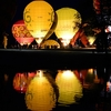 Już niebawem balony pokolorują ełckie niebo