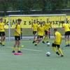 W Iławie odbywa się piłkarski obóz dla dzieci. Organizuje go Borussia Dortmund i akademia Łukasza Piszczka