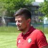 GKS pozostaje w III lidze, a trener Suchocki mówi: