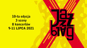Jazzbląg X – jubileusz z jazzem!