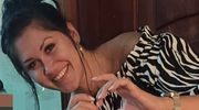 Dziewczyna Lata 2021: Aleksandra Bachir