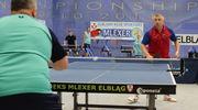 MOSiR zaprasza: turniej tenisa stołowego