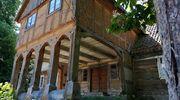 Atrakcja na piątek: dom religijnych przodków Anny German
