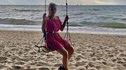 Dziewczyna Lata 2021: Na prowadzeniu Justyna