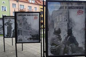 PATRIA i UM przypomną o Powstaniu Warszawskim