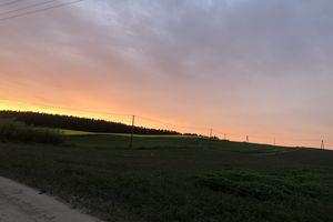 Szukamy najfajniejszej wsi w powiecie nowomiejskim: BOLESZYN