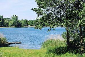 Szukamy najfajniejszej wsi w powiecie nowomiejskim: WAWROWICE
