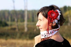 Głos Dawnych Mazurów. Nina Nu wystąpi w Ogródku