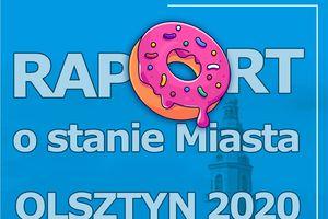 Radny Arczak o votum zaufania dla Grzymowicza: Nie godzę się na grube lukrowanie rzeczywistości