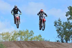 W sobotę w Olecku rozpoczyna się II Runda Mistrzostw Polski w Motocrossie