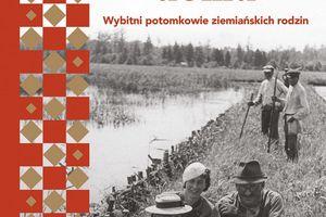 """CZYTAM, BO LUBIĘ: Joanna Puchalska - """"Z polskiego domu"""""""