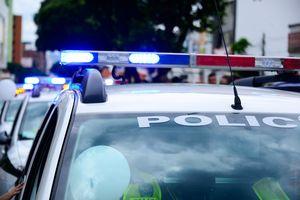 Olsztyńska policja szuka obywatelki Niemiec. Zaginęła 32-letnia Kathrin Flohr