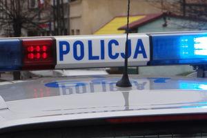 Świadkowie zatrzymali pijanych kierowców