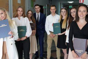 Rekrutacja na studia w PWSZ - decydująca faza!