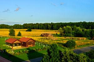 Najfajniejsza wieś 2021: Kraskowo