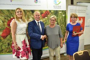 4 gminy z grantami dla KGW
