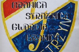 74 lata kętrzyńskiej Granicy