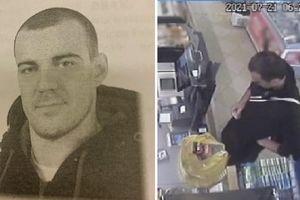 Policja nadal szuka 34-letniego Gwidona Waszkiewicza. Znamy nowe informacje