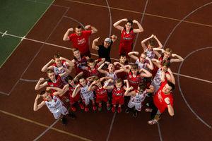 Junior Basket Club: koszykówka to coś więcej niż sport