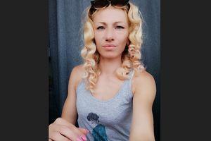 Dziewczyna Lata: Przed Wami Małgorzata Czupryniak