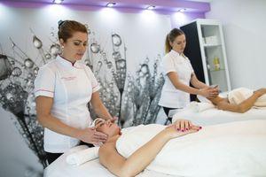 Turystyka medyczna będzie siłą Warmii i Mazur