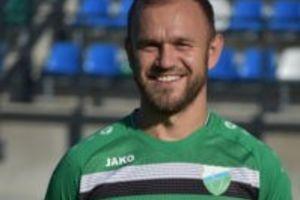 Nowy trener Victorii, druga szansa klubu