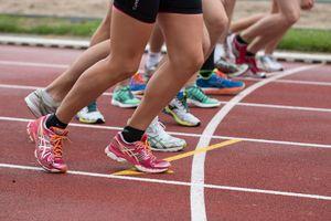 Zbliżają się biegowe mistrzostwa Lidzbarka Warmińskiego